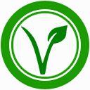 نباتى-مجموعة إزالة الكرش من فوريفر