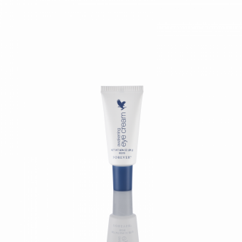 Forever Awakening Eye cream flp 561, Augencreme
