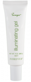 Sonya™ illuminating gel 606, 28.3g