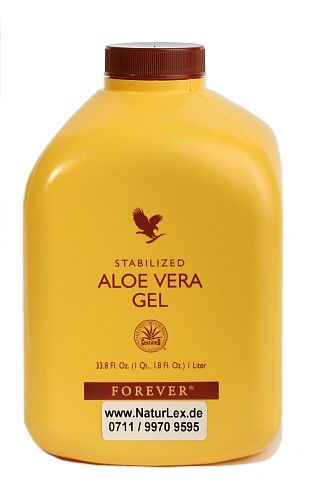 aloe vera lime juice aloe vera gel 15 1l naturlex. Black Bedroom Furniture Sets. Home Design Ideas